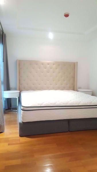 Picture of 2 bed Condo in Le Nice Ekamai Phrakhanongnuea Sub District C016427