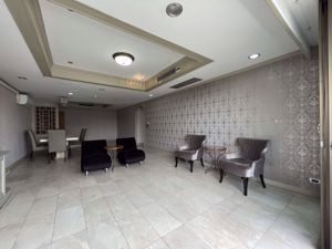 Picture of 3 bed Condo in Empire House Khlong Tan Nuea Sub District C016321