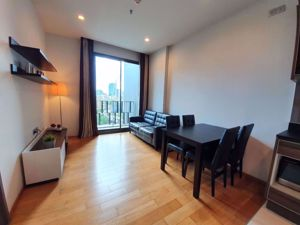 Picture of 1 bed Condo in Keyne by Sansiri Khlongtan Sub District C016432
