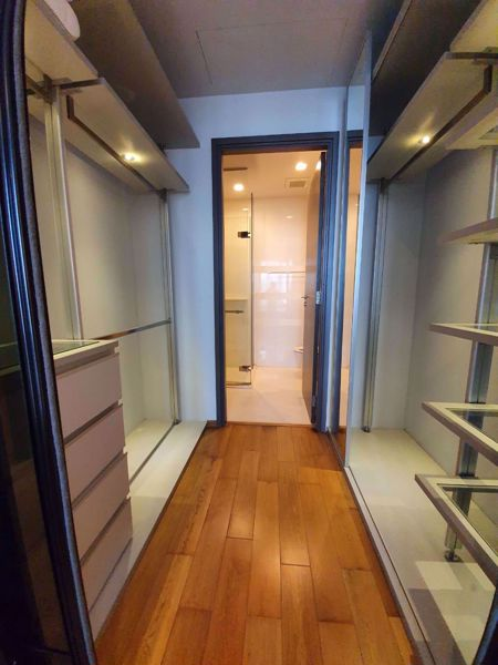 รูปภาพ 1 ห้องนอน Condo ในโครงการ Keyne by Sansiri Khlongtan Sub District C016432