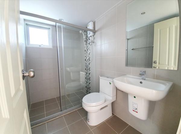 รูปภาพ 2 ห้องนอน Condo ในโครงการ Supalai Veranda Rama 9 Bangkapi Sub District C016437