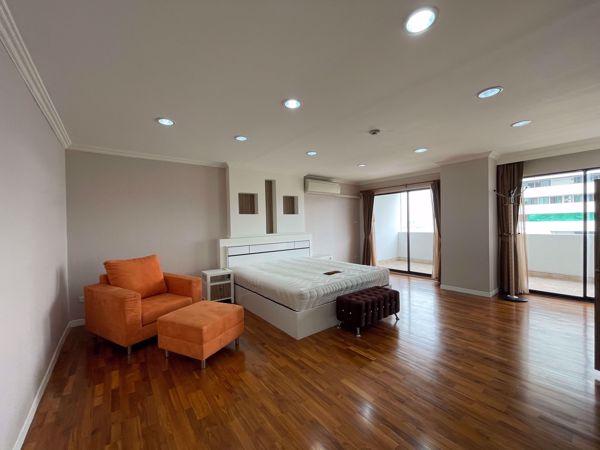 Picture of 3 bed Condo in Casa Viva Khlong Tan Nuea Sub District C016442