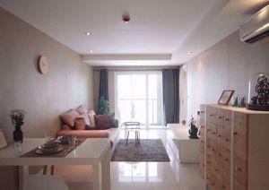 Picture of 1 bed Condo in Le Nice Ekamai Phrakhanongnuea Sub District C016444