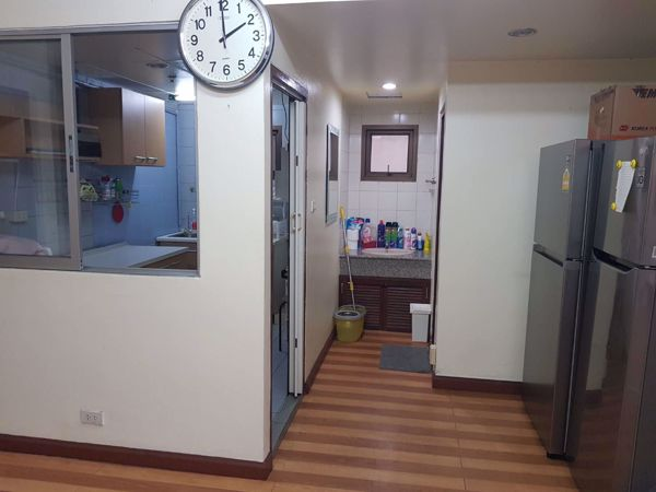 Picture of 2 bed Condo in Top View Tower Khlong Tan Nuea Sub District C016447