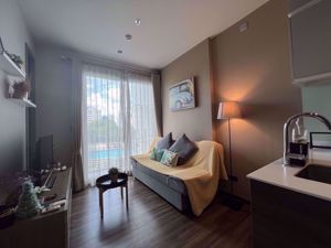 Picture of 1 bed Condo in Ceil by Sansiri Khlong Tan Nuea Sub District C016451