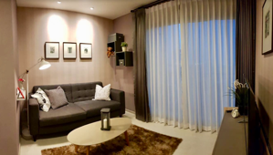 Picture of 1 bed Condo in Rhythm Sukhumvit 36-38 Phra Khanong Sub District C016457