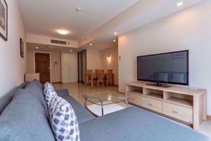 Picture of 2 bed Condo in Supalai Premier Place Asoke Khlong Toei Nuea Sub District C016458