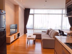 Picture of 2 bed Condo in Circle Living Prototype Makkasan Sub District C016459