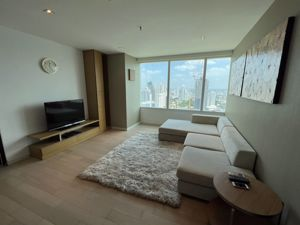 Picture of 2 bed Condo in Eight Thonglor Residence Khlong Tan Nuea Sub District C016460